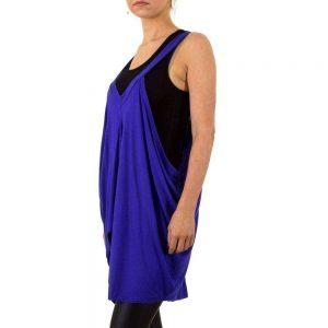 EMONA(blauw)