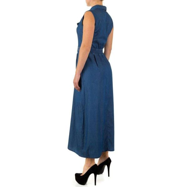 AFRYO(blauw)