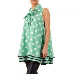 DROMANA(groen)