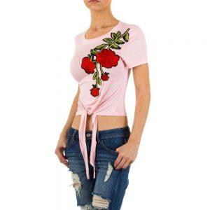 FODUNYA(roze)