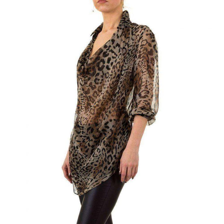 LEOLY(leopard)