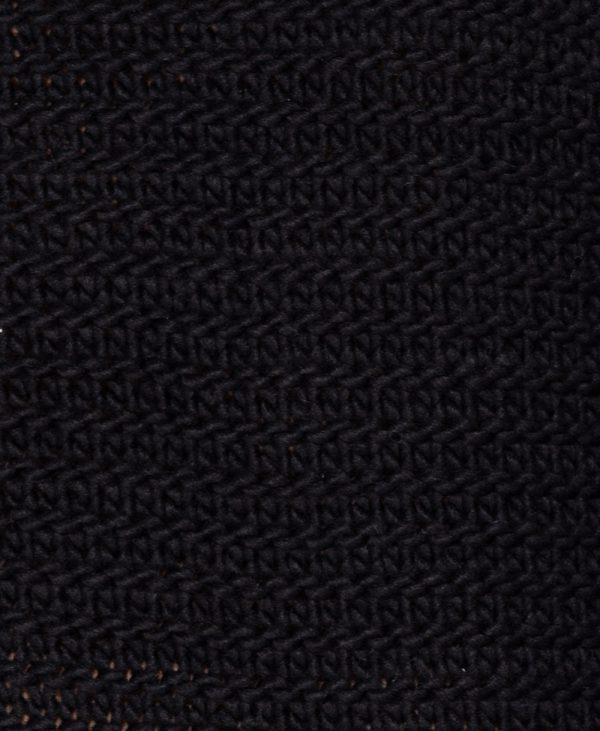 VIRDO(zwart)