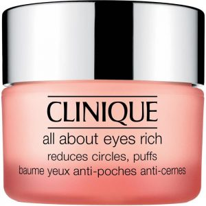 ALL ABOUT EYES RICH (Clinique)