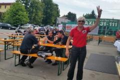 RP Sternfahrt 2015 018