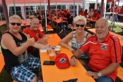 6.Bikertreffen-Red-Panther-2019-009