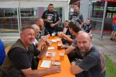 6.Bikertreffen-Red-Panther-2019-010