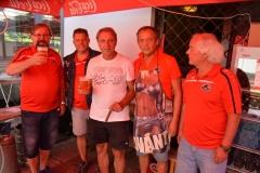 6.Bikertreffen-Red-Panther-2019-026