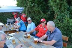 6.Bikertreffen-Red-Panther-2019-029