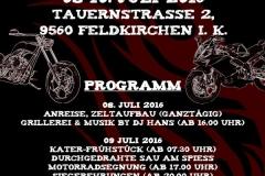 Raibm Club Glanhofen 001