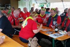 Raibm Club Glanhofen 007