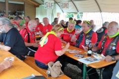 Raibm Club Glanhofen 016