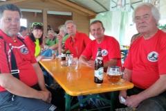 Raibm Club Glanhofen 018
