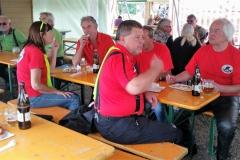 Raibm Club Glanhofen 021