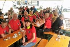 Raibm Club Glanhofen 022