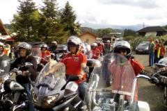 KT1 Reiterklause 002