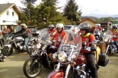 KT1 Reiterklause 003