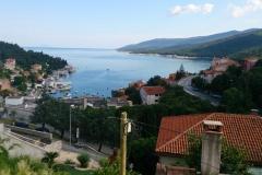 Genusstour Kroatien 2016 012