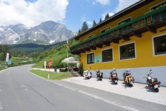 RP Alpentour 002