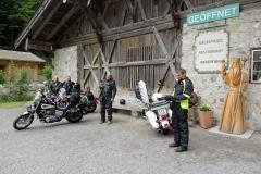 RP Alpentour 018