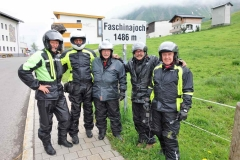 RP Alpentour 019