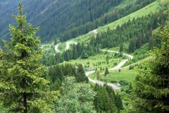 RP Alpentour 021