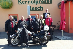 Ehrenhausen 2016 003