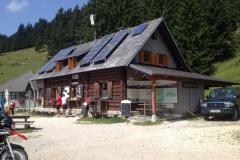 Eisenkapplerhütte 2017 020