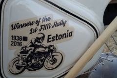 FIM Ralley Liptov 023