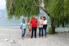 Gardasee-10.-13.6.-2019-012