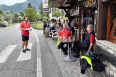 Gardasee-10.-13.6.-2019-017