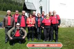 GÖMC-Iselsberg-2019-002