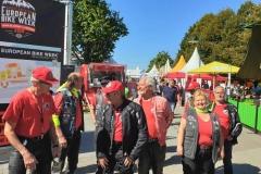 Harley-Treffen-2019-001