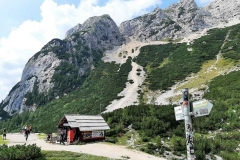 Kranjska-Gora-Vrsic-Pass-2019-001