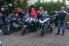 MW Lindwurmbiker 001