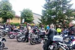 MW Lindwurmbiker 004