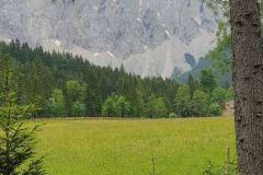 Bodental-Zechnerin-2020-007