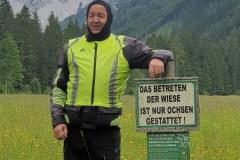Bodental-Zechnerin-2020-008