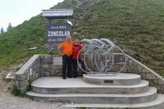 RP Monte Zoncolan 001