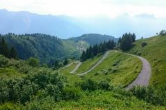 RP Monte Zoncolan 011