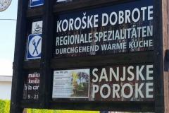 RP Muta Dravograd 020