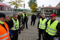 Saisoneröffnung-Novigrad-11.5.2019-003