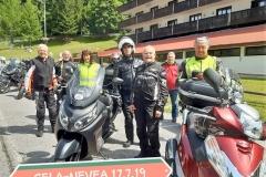 Sella-Nevea-Nassfeld-2019-001