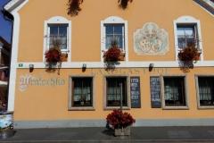 RP Steirische Weinstrasse 004