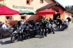 RP Steirische Weinstrasse 011
