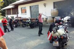 RP Steirische Weinstrasse 012
