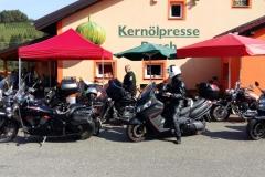 RP Steirische Weinstrasse 015