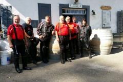 RP Steirische Weinstrasse 022