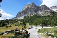 Südtirol 007