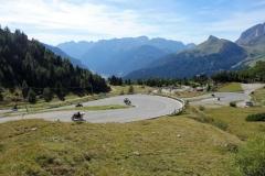 Südtirol 015