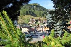 Südtirol 018